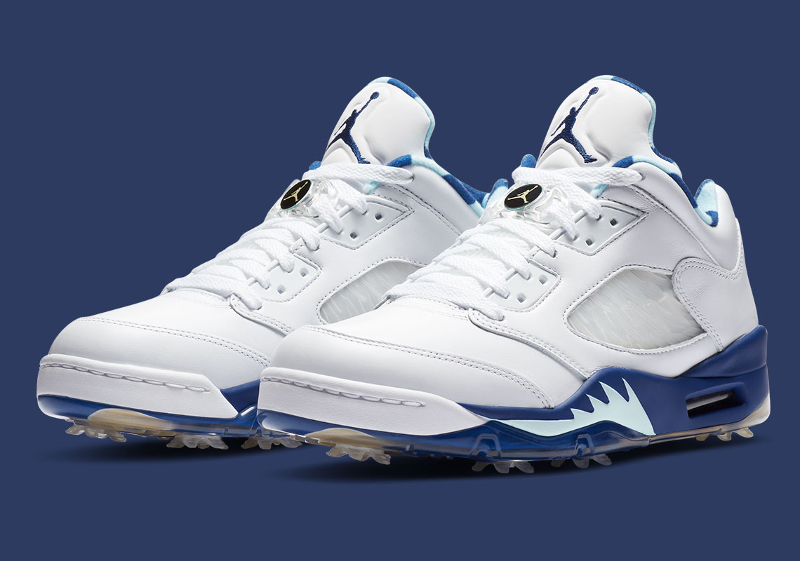 Nike Golf Wing It Collection Release Date   SneakerNews.com