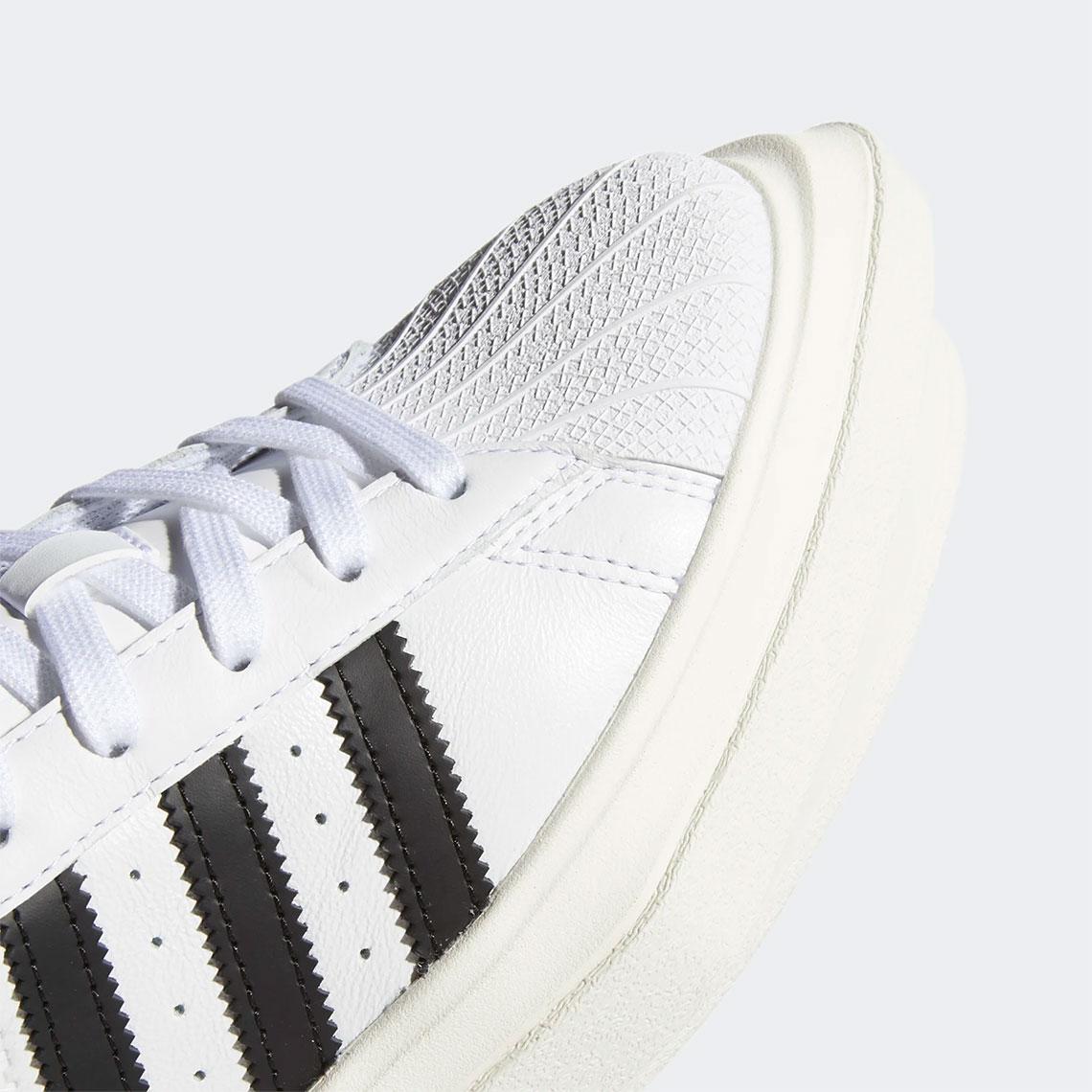 Platform sneakers sasso | Sneakers | Women | MJUS Official