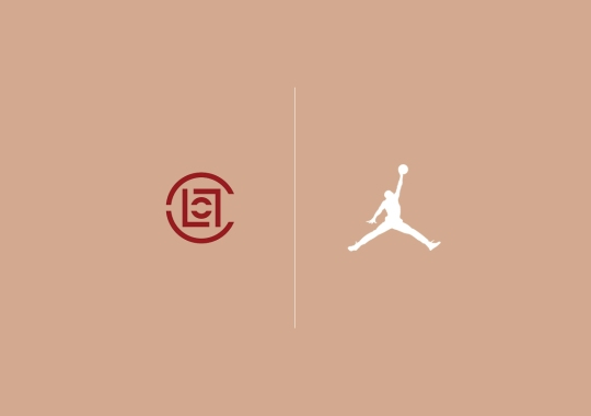 CLOT And Jordan To Release Air Jordan 14 Low And Air Jordan 35