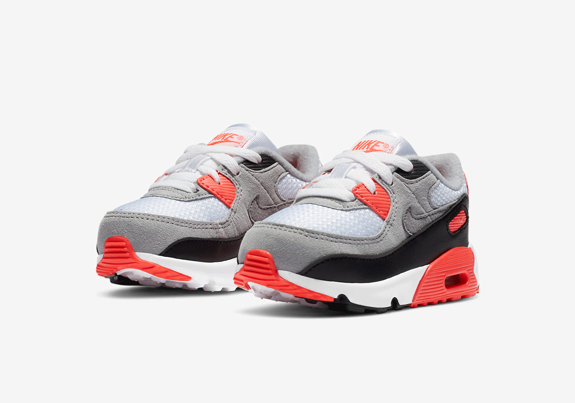 robo Imaginativo lanzador  university red nike shox women shoes sneakers Infrared CT1685-100 Release  Date | SneakerNews.com