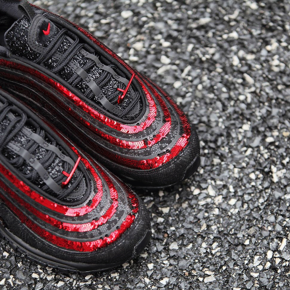 nike-air-max-97-sequin-black-red