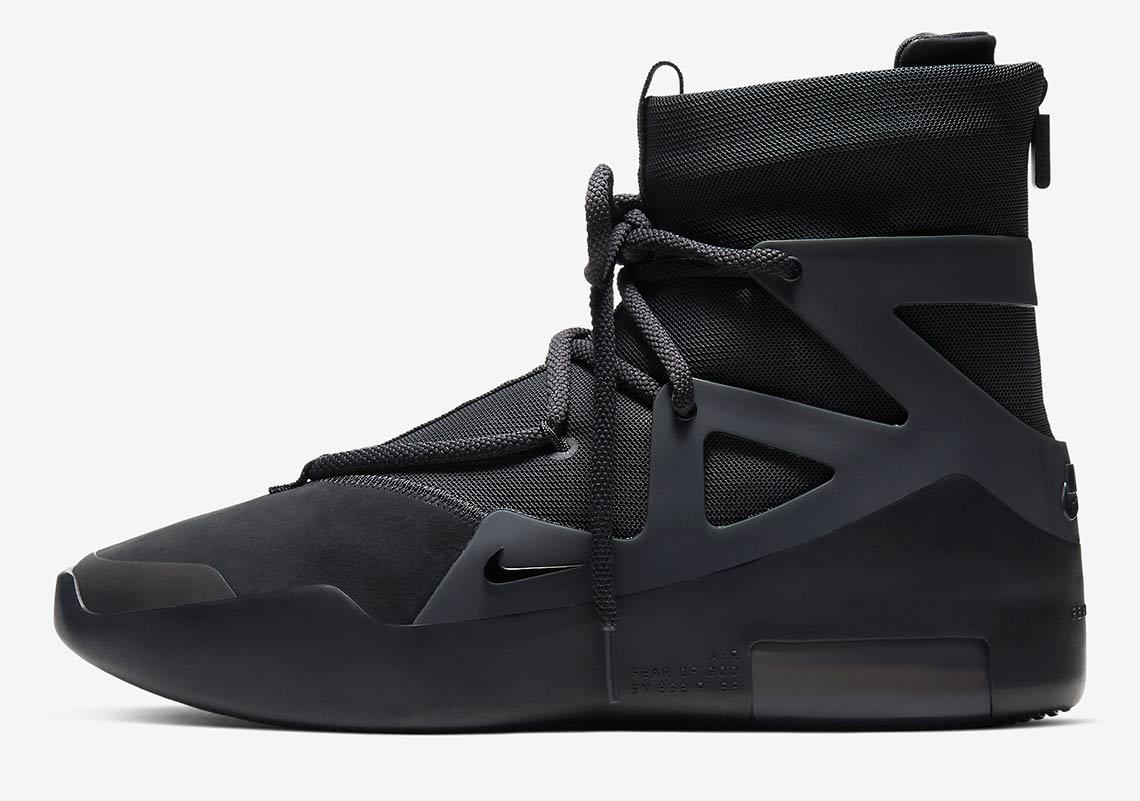 Nike SNKRS Taiwan Dunk Air Jordan 1