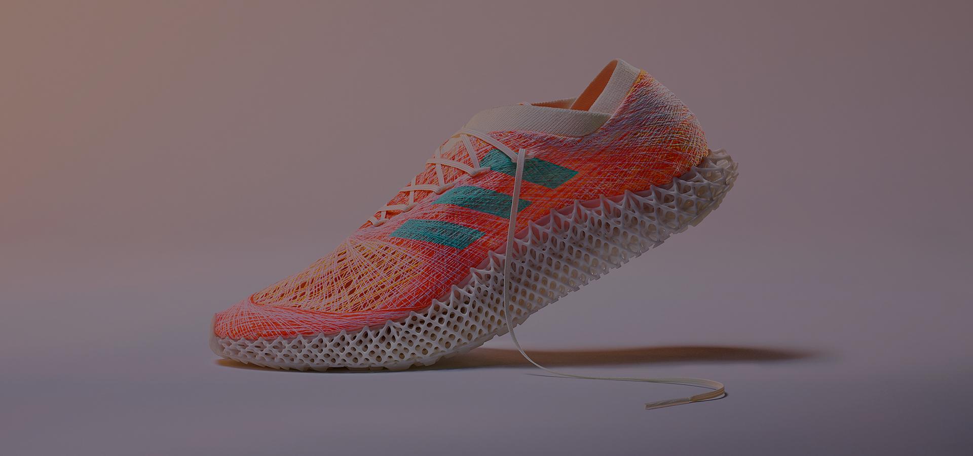 adidas x Have A Good Time Kollektion – Sneaker & Lifestyle