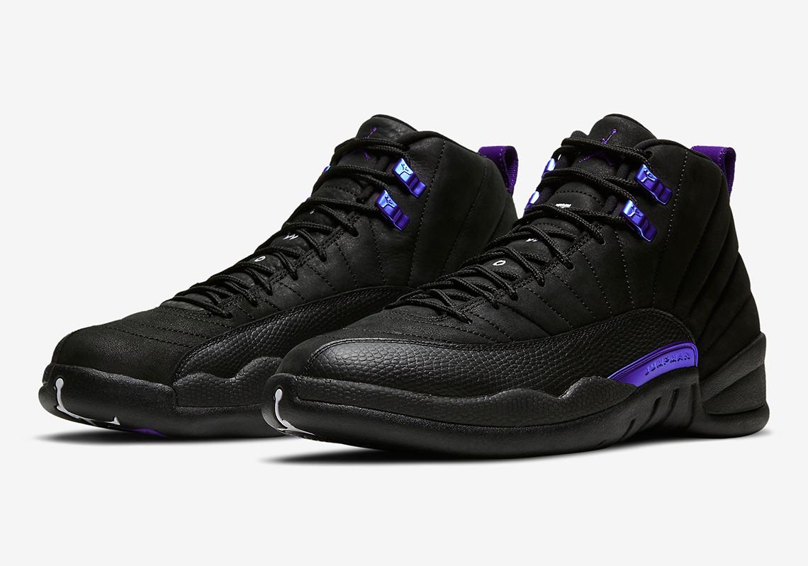 Sneaker News Best Releases October 18
