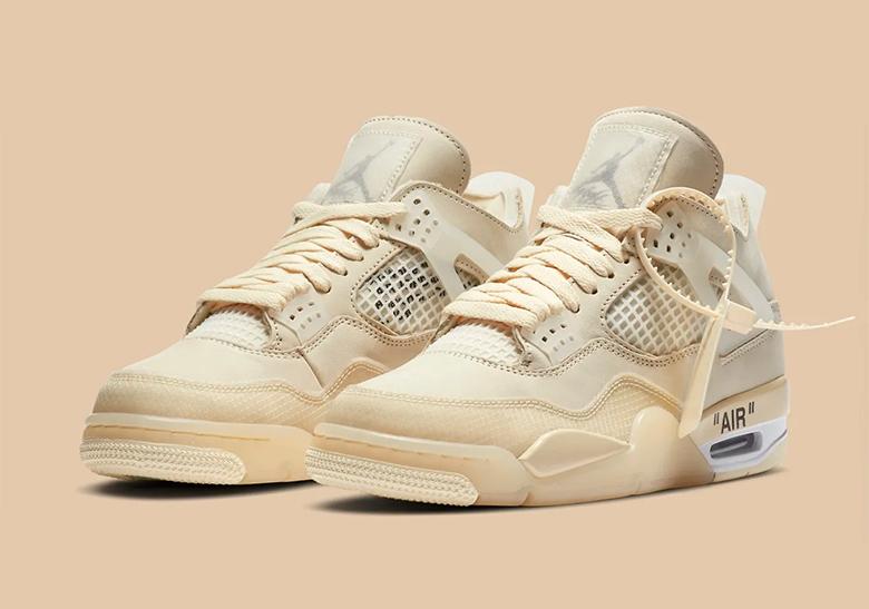 Nike SNKRS Jordan Reserve Restock