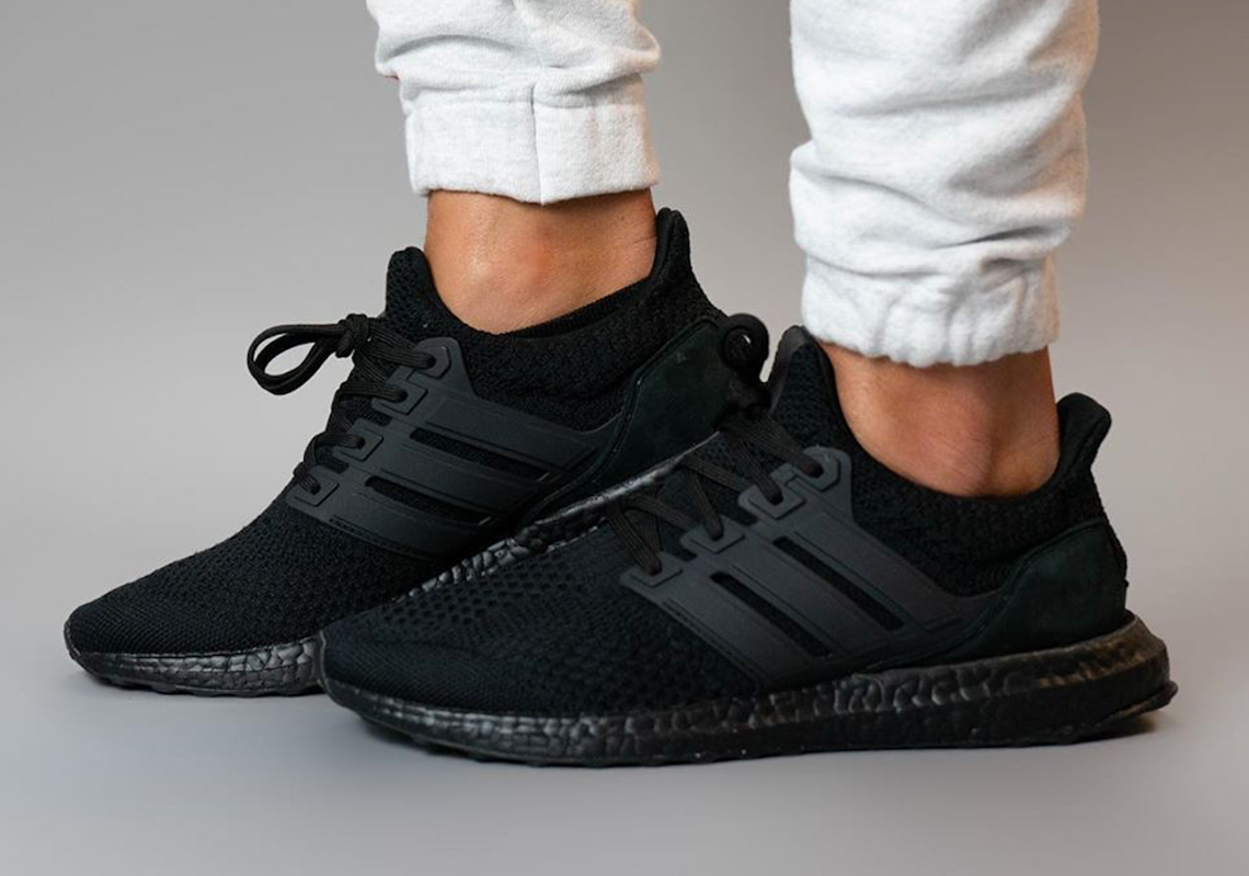 next adidas ultra boost