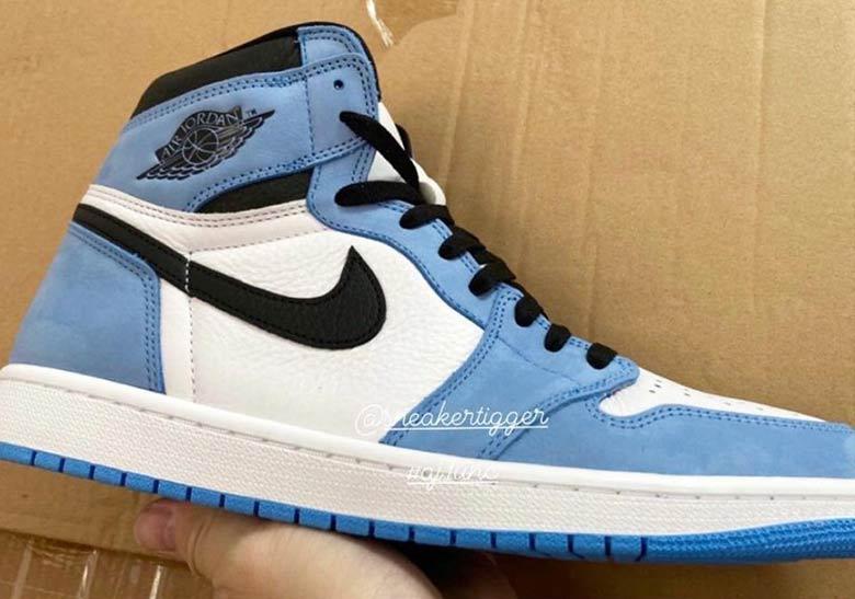 scarpe air jordan 1 retro