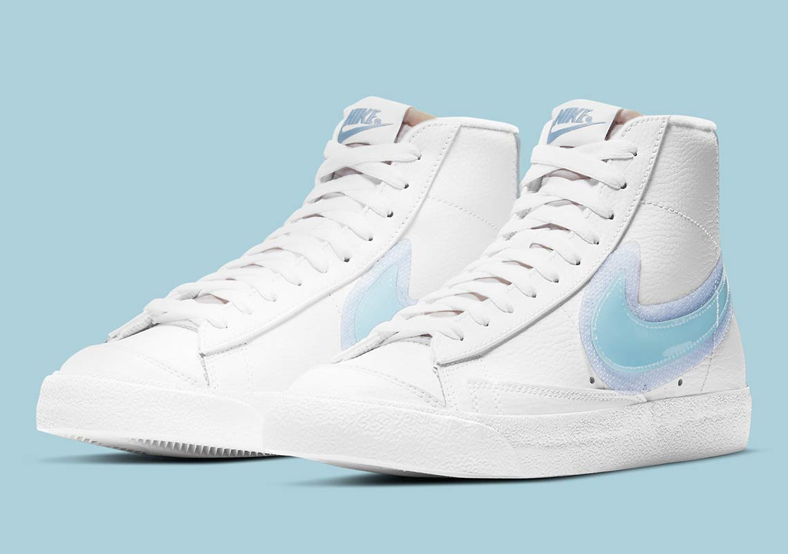 Nike-Blazer-Mid-Glacier-Blue-DD0502-102-Release-Info