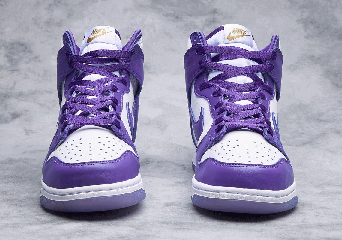Nike-Dunk-High-DC5382-100-1.jpg?w=1140