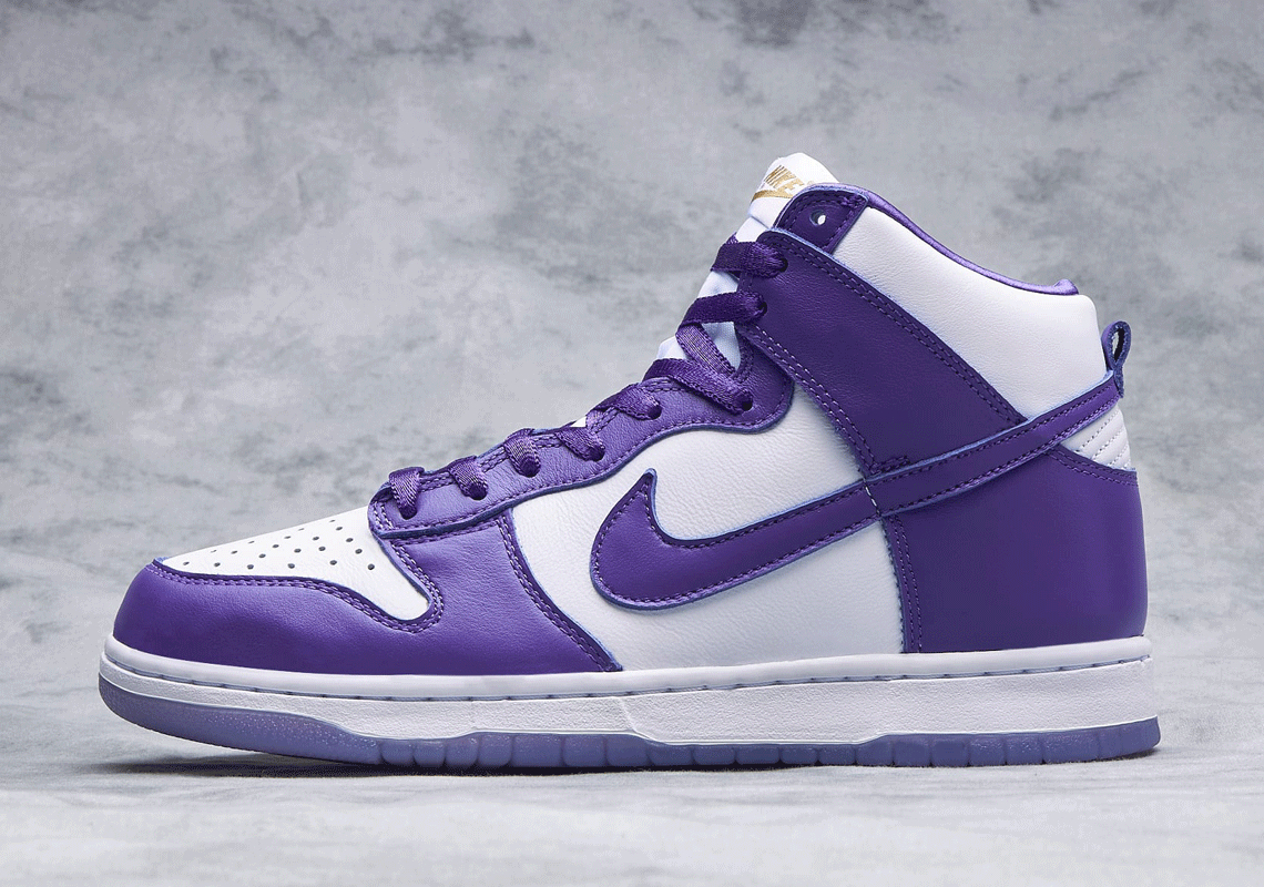 Nike-Dunk-High-DC5382-100-2.jpg?w=1140