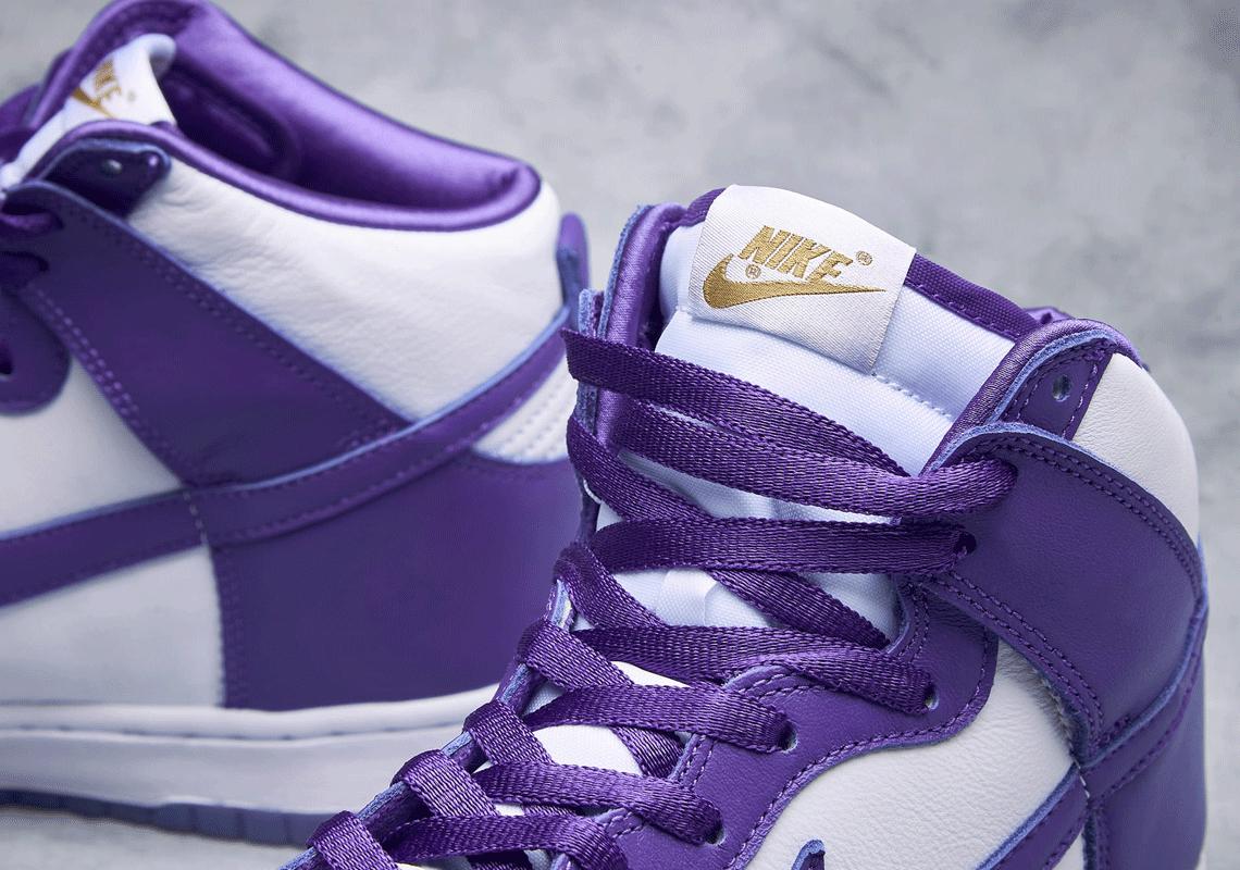 Nike-Dunk-High-DC5382-100-3.jpg?w=1140