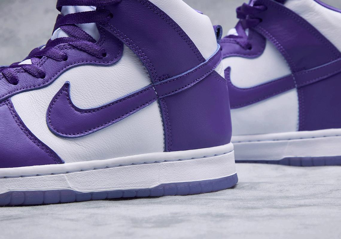 Nike-Dunk-High-DC5382-100-4.jpg?w=1140
