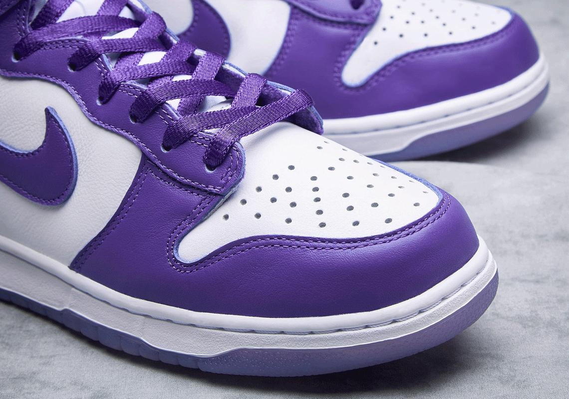 Nike-Dunk-High-DC5382-100-5.jpg?w=1140
