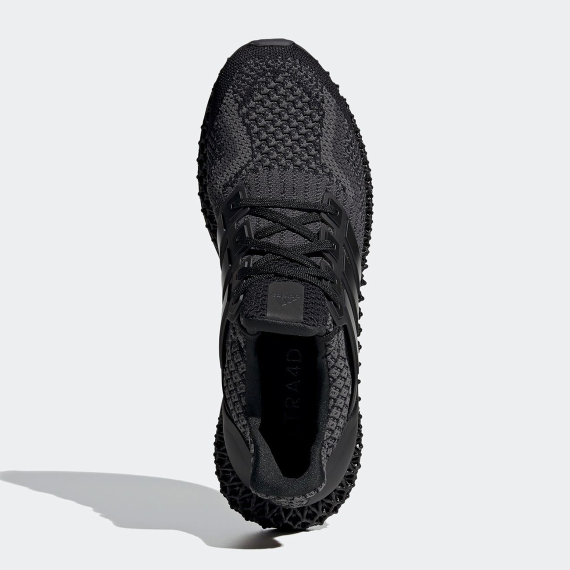 adidas-ultra-4d-core-black-carbon-G58160-2.jpg?w=1140