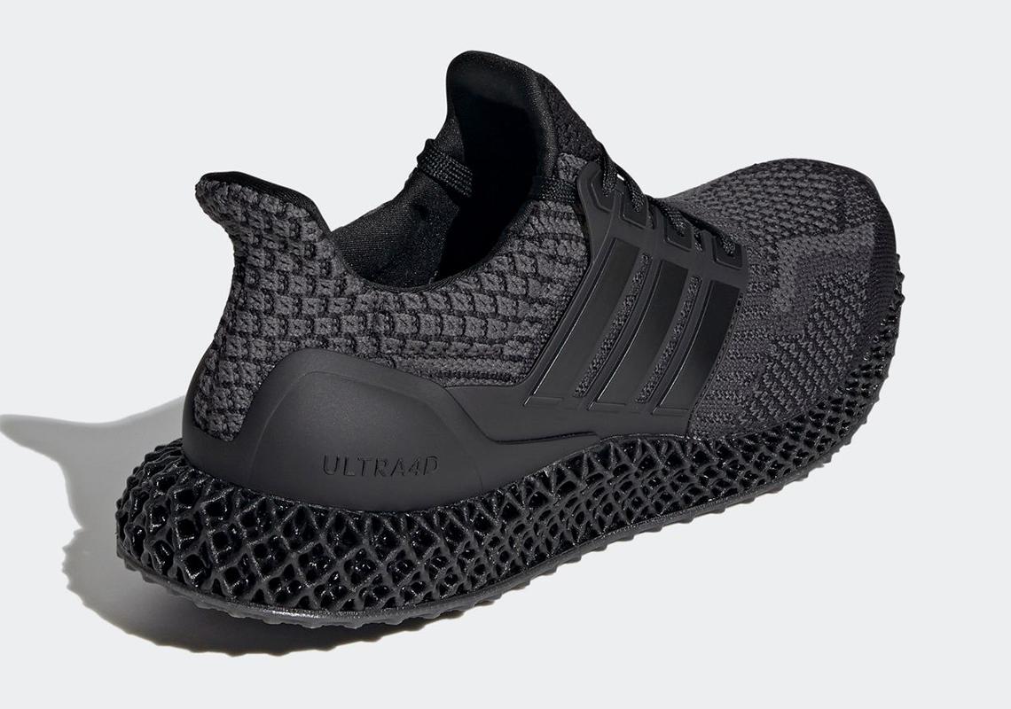 adidas-ultra-4d-core-black-carbon-G58160-6.jpg?w=1140