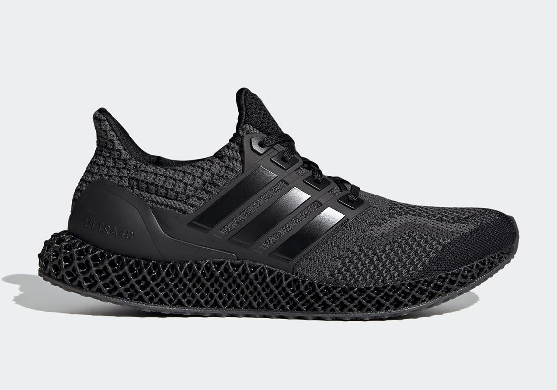 adidas-ultra-4d-core-black-carbon-G58160-7.jpg