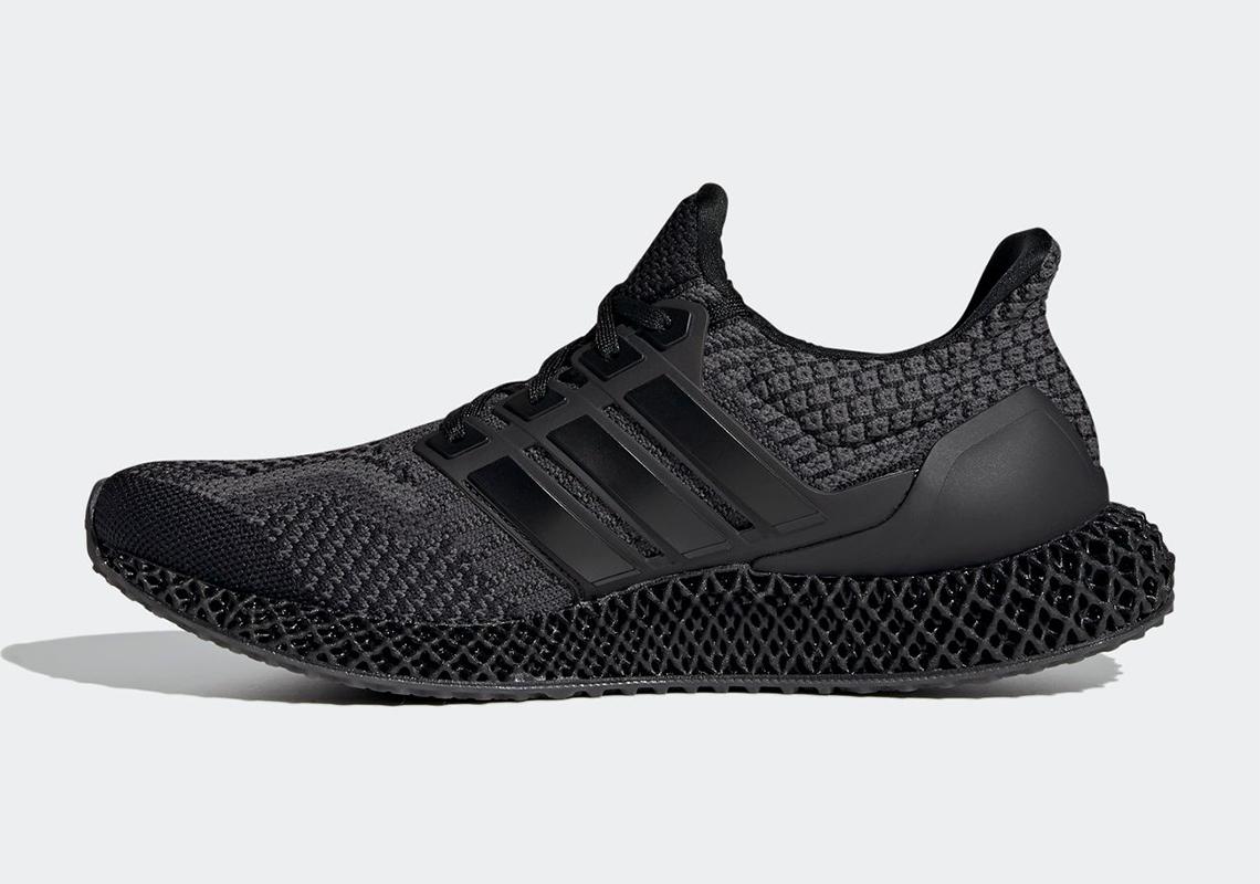 adidas-ultra-4d-core-black-carbon-G58160-8.jpg?w=1140