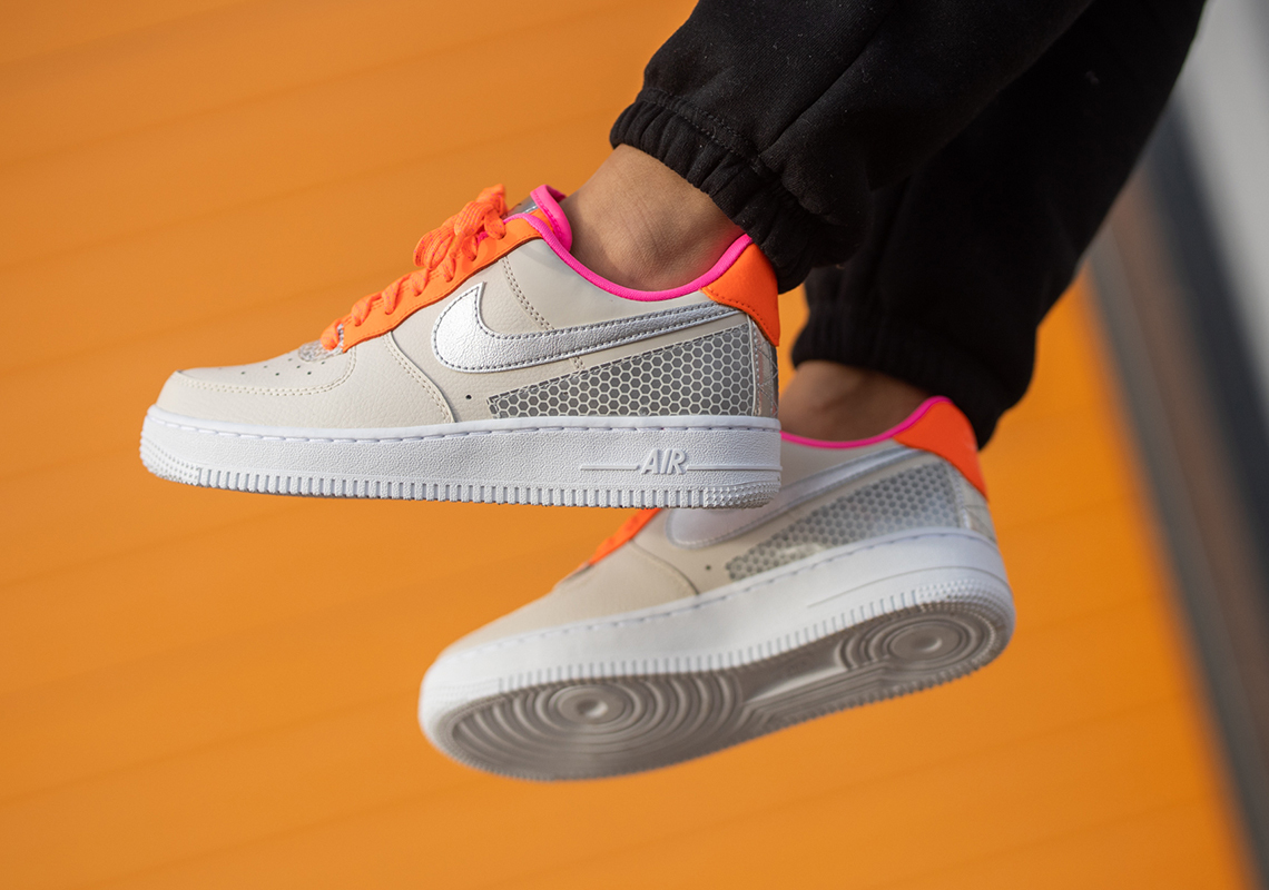 jcpenney nike air force 1