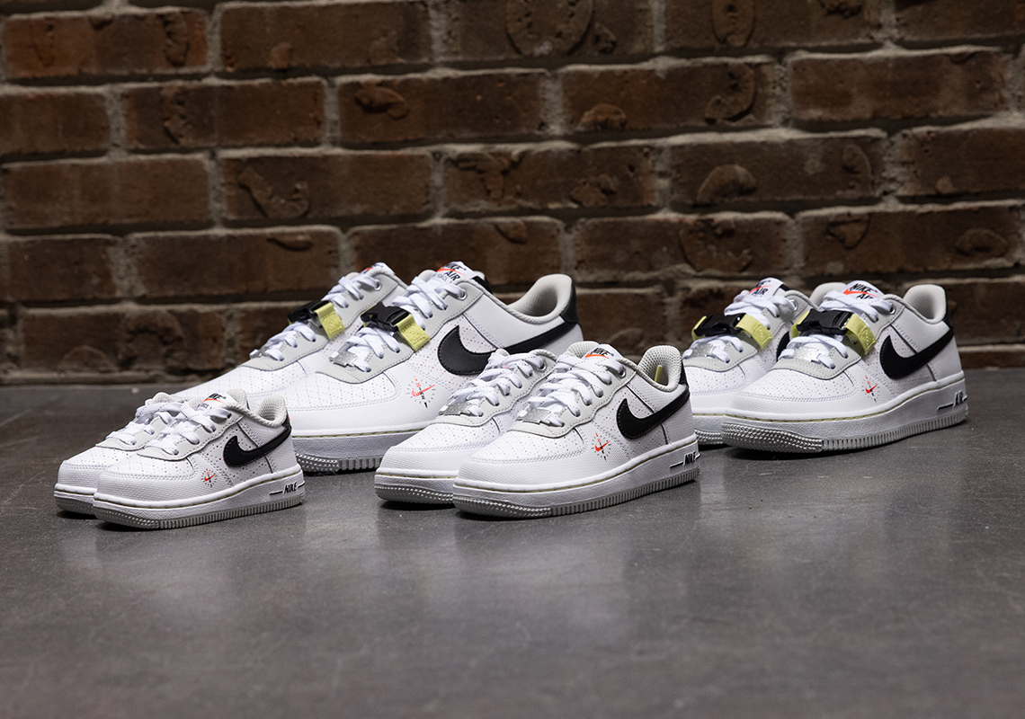 air force 1 da 90