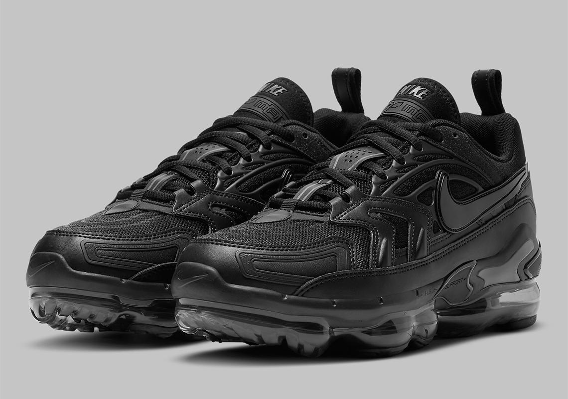 Nike Vapormax EVO CT2868-003 Release Date | SneakerNews.com