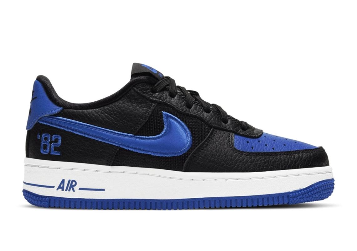 air force 1 82