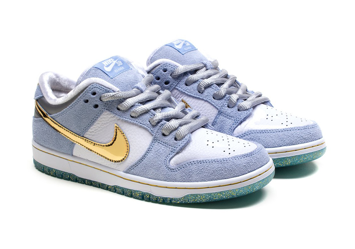 Sean-Cliver-Nike-SB-Dunk-Low-Holiday-Special-Store-List-1.jpg?w=1140