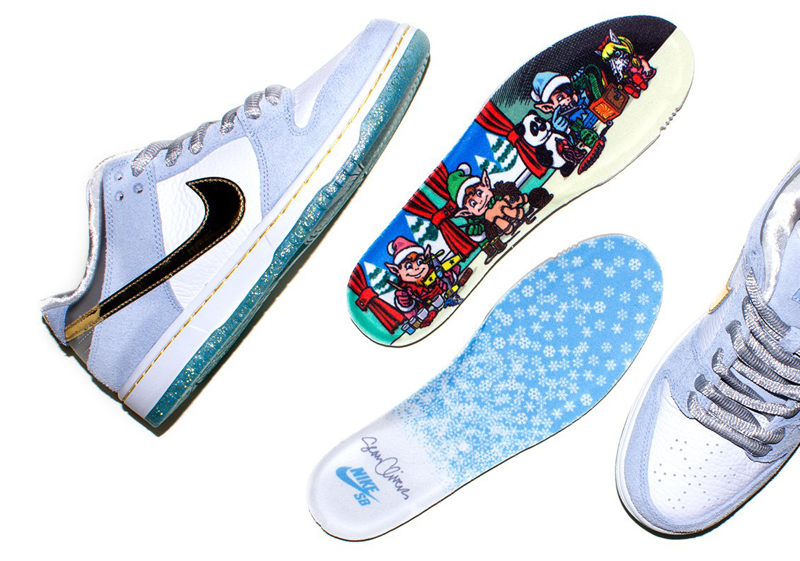 Sean-Cliver-Nike-SB-Dunk-Low-Holiday-Special-Store-List-2.jpg?w=1140