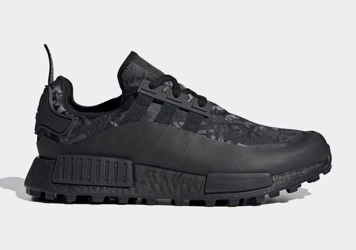 adidas NMD R1 Trail GORE-TEX FZ3607   SneakerNews.com
