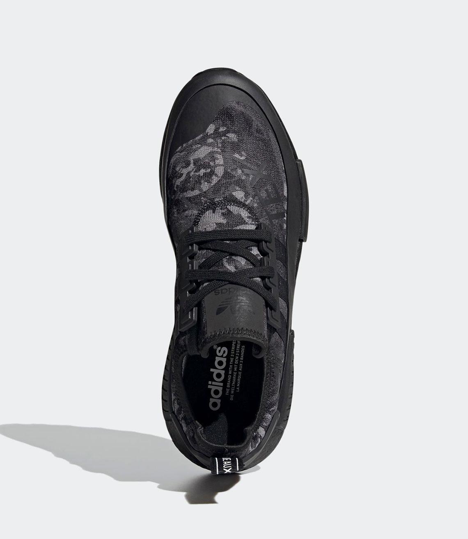 campeón canta agujero  adidas NMD R1 Trail GORE-TEX FZ3607 | SneakerNews.com