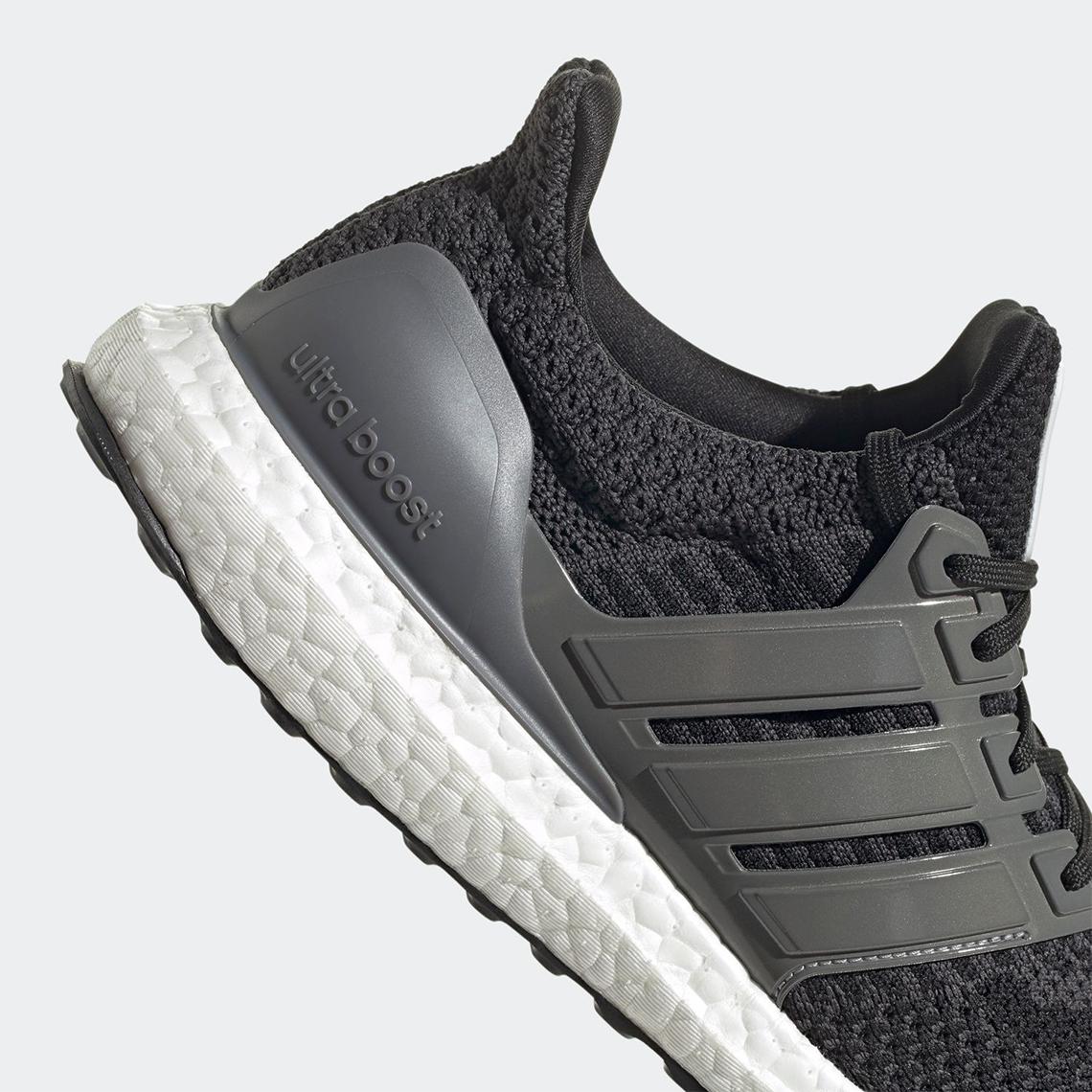 adidas-ultra-boost-nasa-black-FZ1855-1.jpg?w=1140