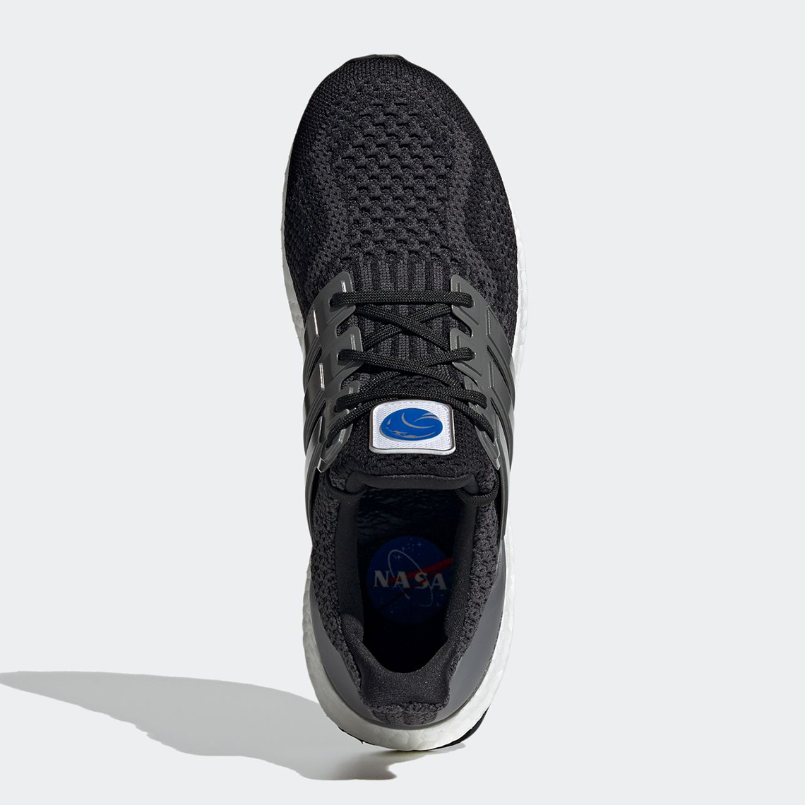 adidas-ultra-boost-nasa-black-FZ1855-5.jpg?w=1140