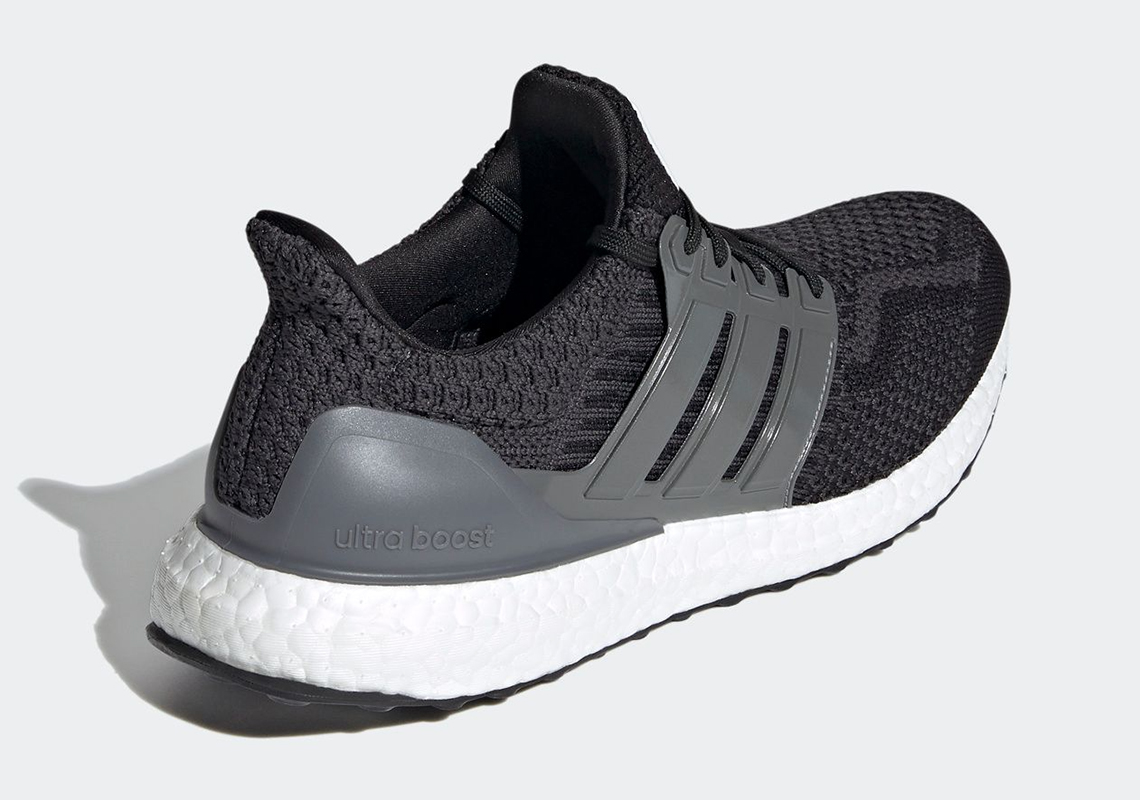 adidas-ultra-boost-nasa-black-FZ1855-7.jpg?w=1140
