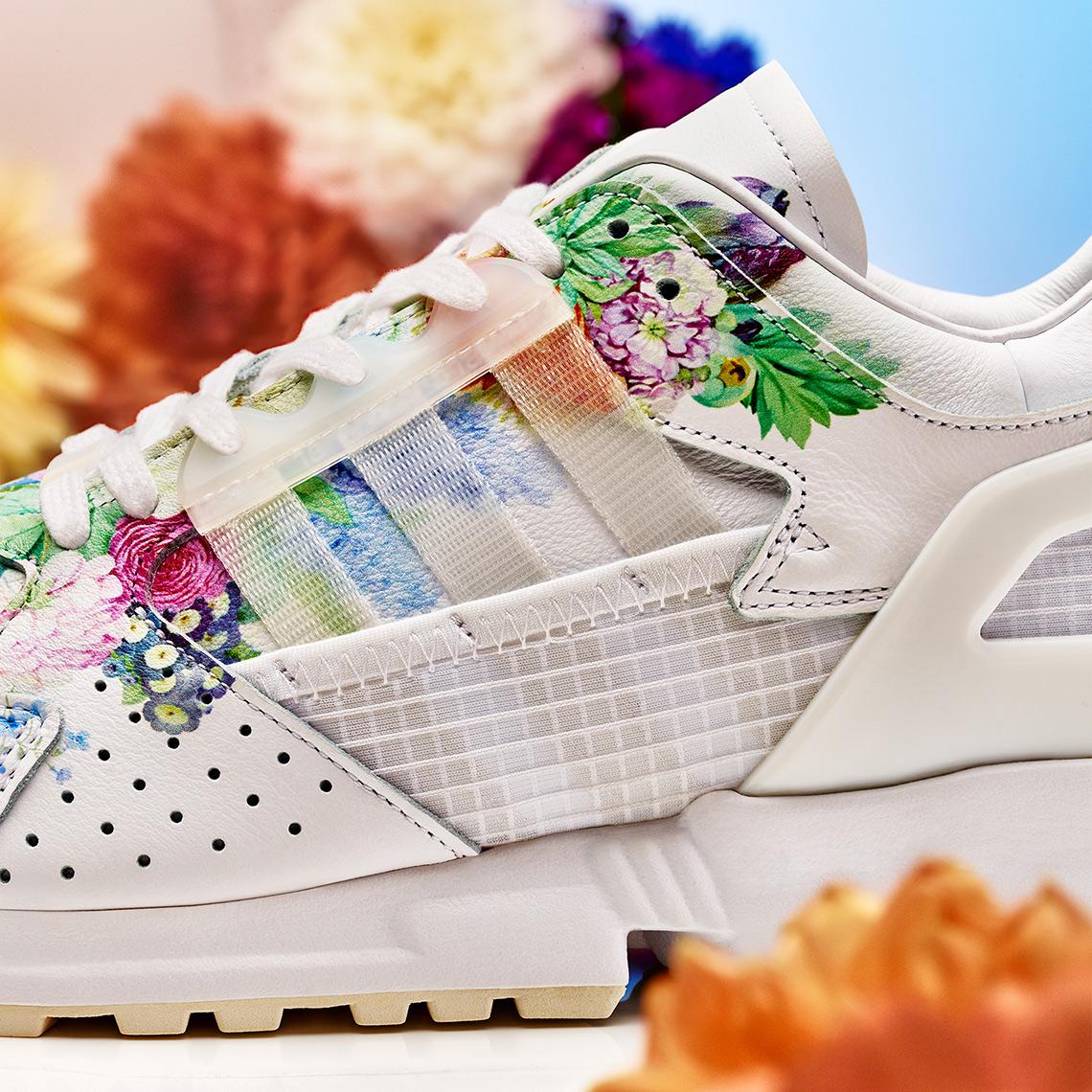 meissen-adidas-zx10000c-FZ4888-release-date-3.jpg?w=1140