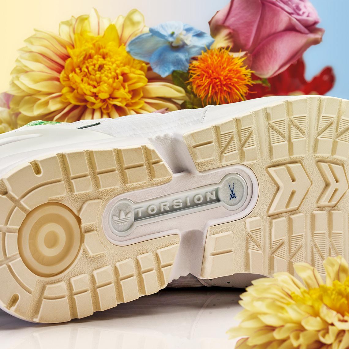 meissen-adidas-zx10000c-FZ4888-release-date-5.jpg?w=1140