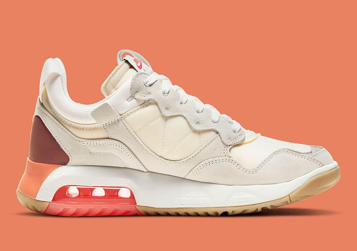 Nike Kyrie 7 Sisterhood CQ9327-400 Release Date