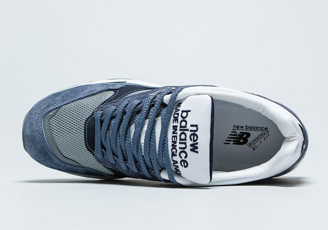 new balance 1500 bleu