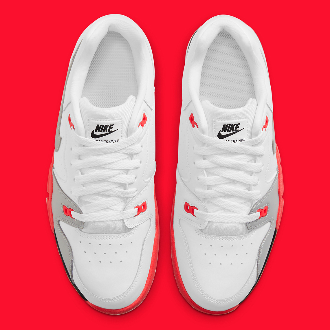 Nike-Air-Cross-Trainer-Low-Infrared-CQ9182-105-3.jpg?w=1140