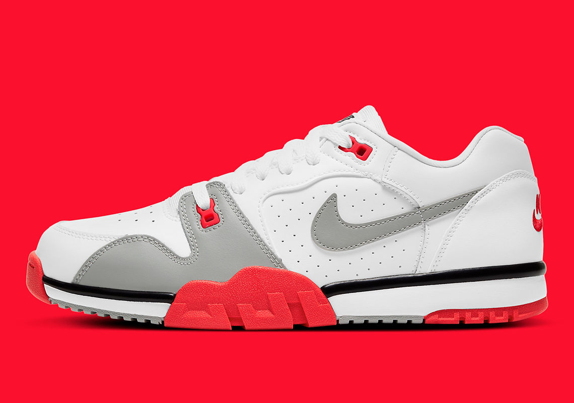 Nike-Air-Cross-Trainer-Low-Infrared-CQ9182-105-8.jpg?w=1140