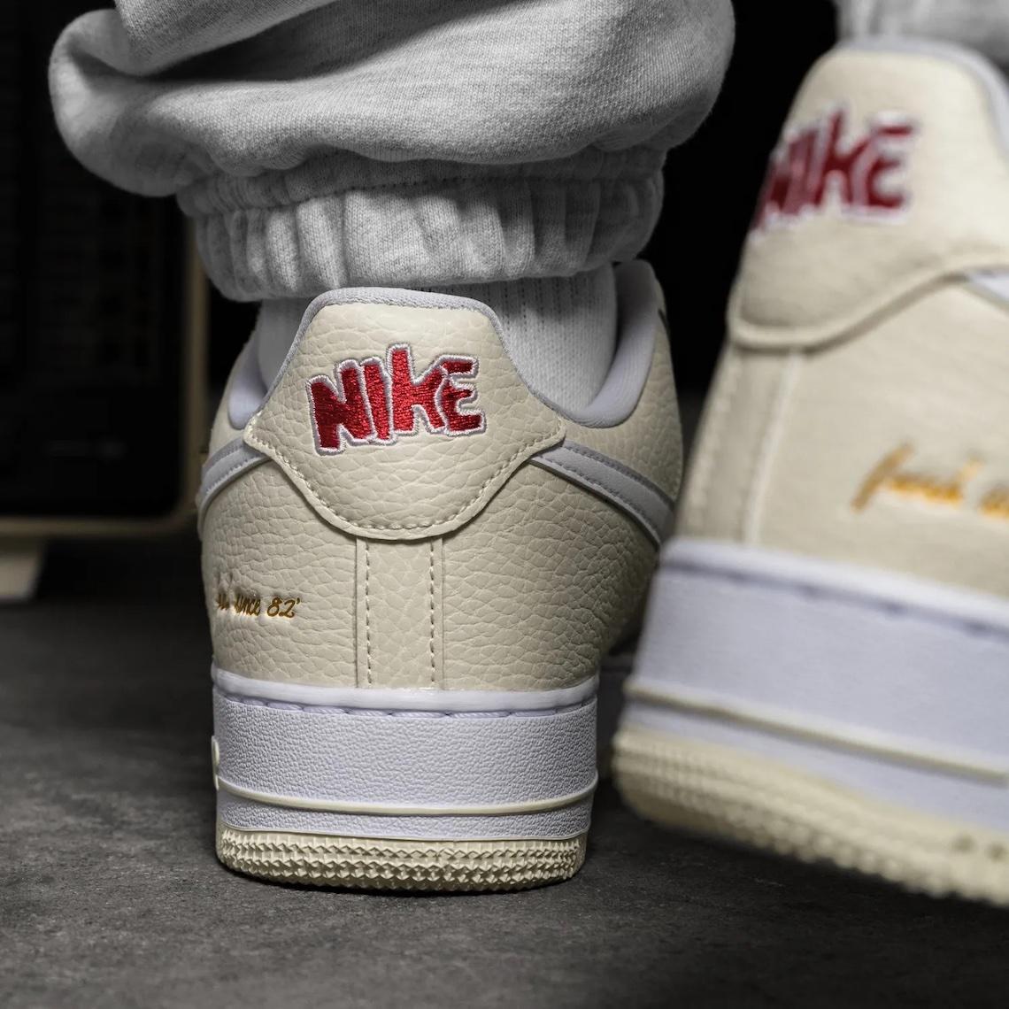 Nike-Air-Force-1-Popcorn-CW2919-100-12.jpeg?w=1140