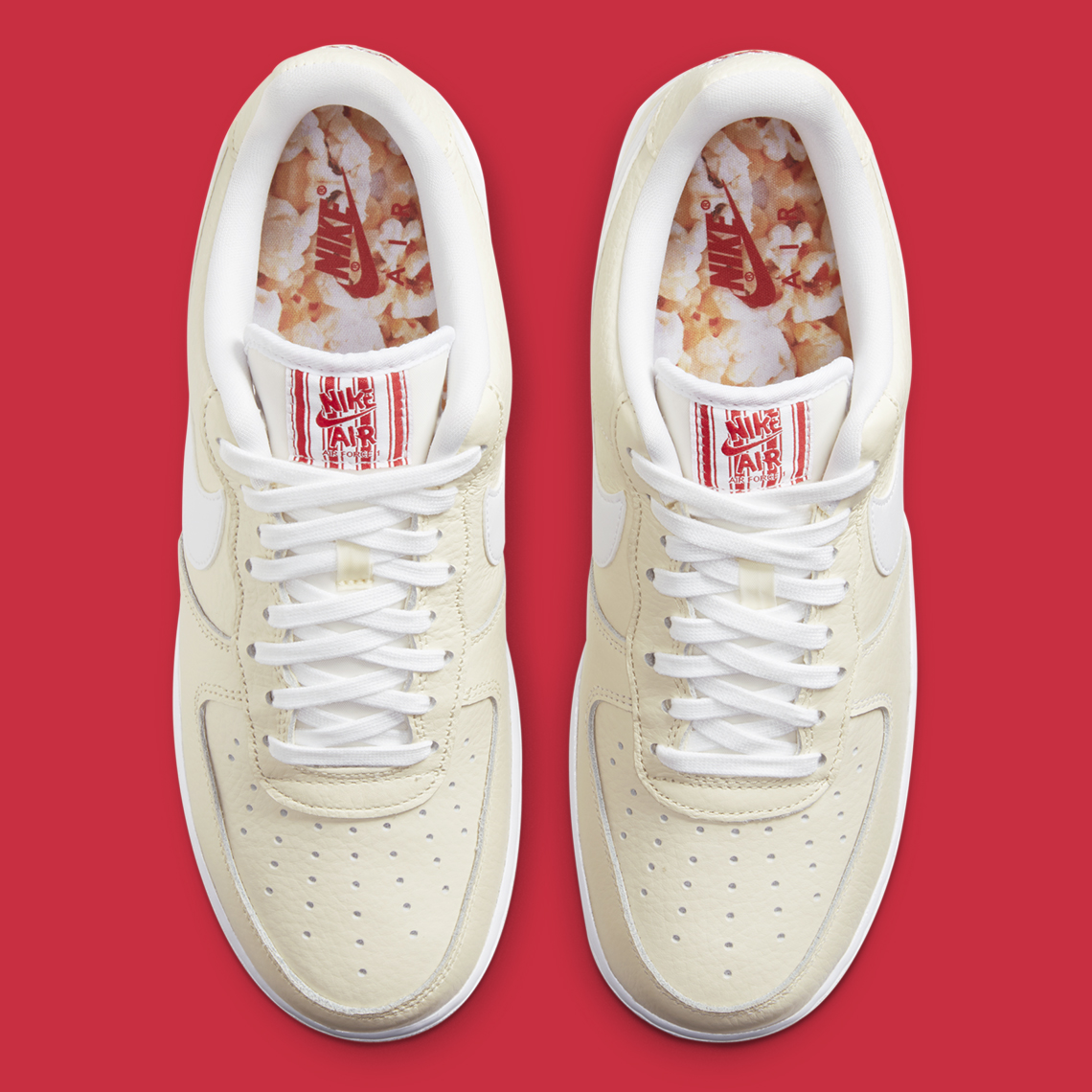 Nike-Air-Force-1-Popcorn-CW2919-100-8.jpg?w=1140