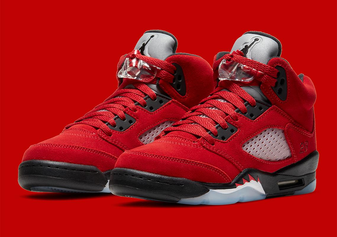 Air Jordan Retro 2021 Release Dates Preview Sneakernews Com