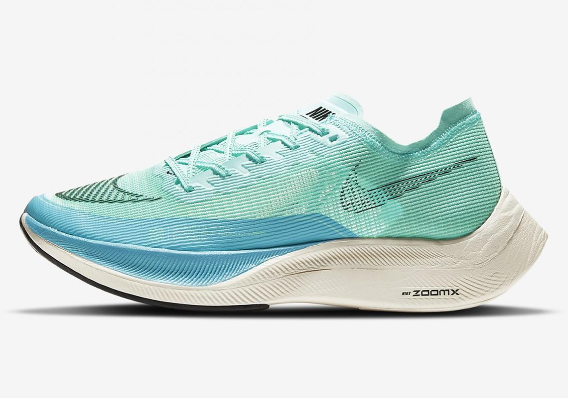 Nike Zoom Vaporfly Next 2 Cu4111 300 Release Date Sneakernews Com