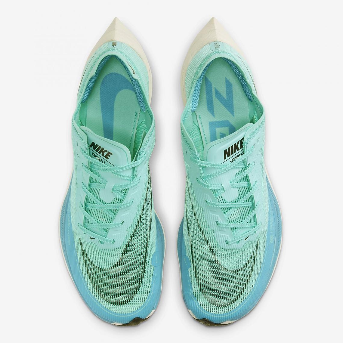 Nike Zoom Vaporfly Next 2 Cu4111 300 Release Date Fitforhealth