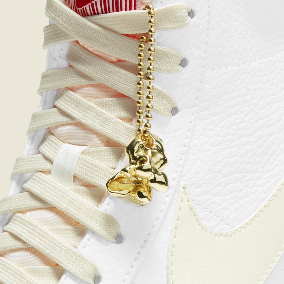 Nike-Blazer-Mid-77-Popcorn-CW6421-100-5.jpg?w=1140