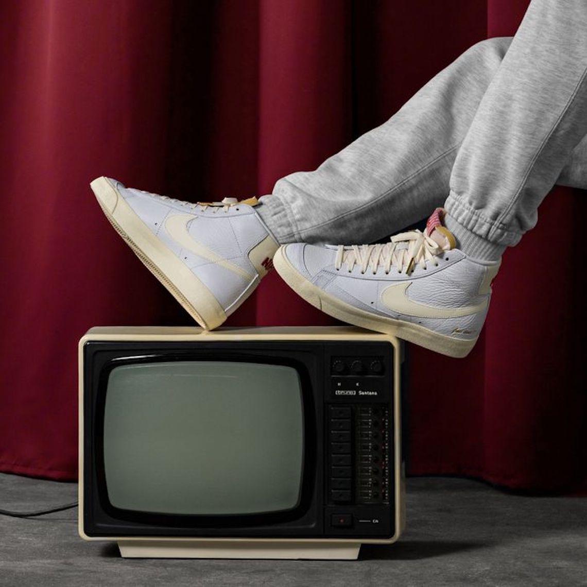 Nike-Blazer-Popcorn-CW6421-100-1.jpg?w=1140
