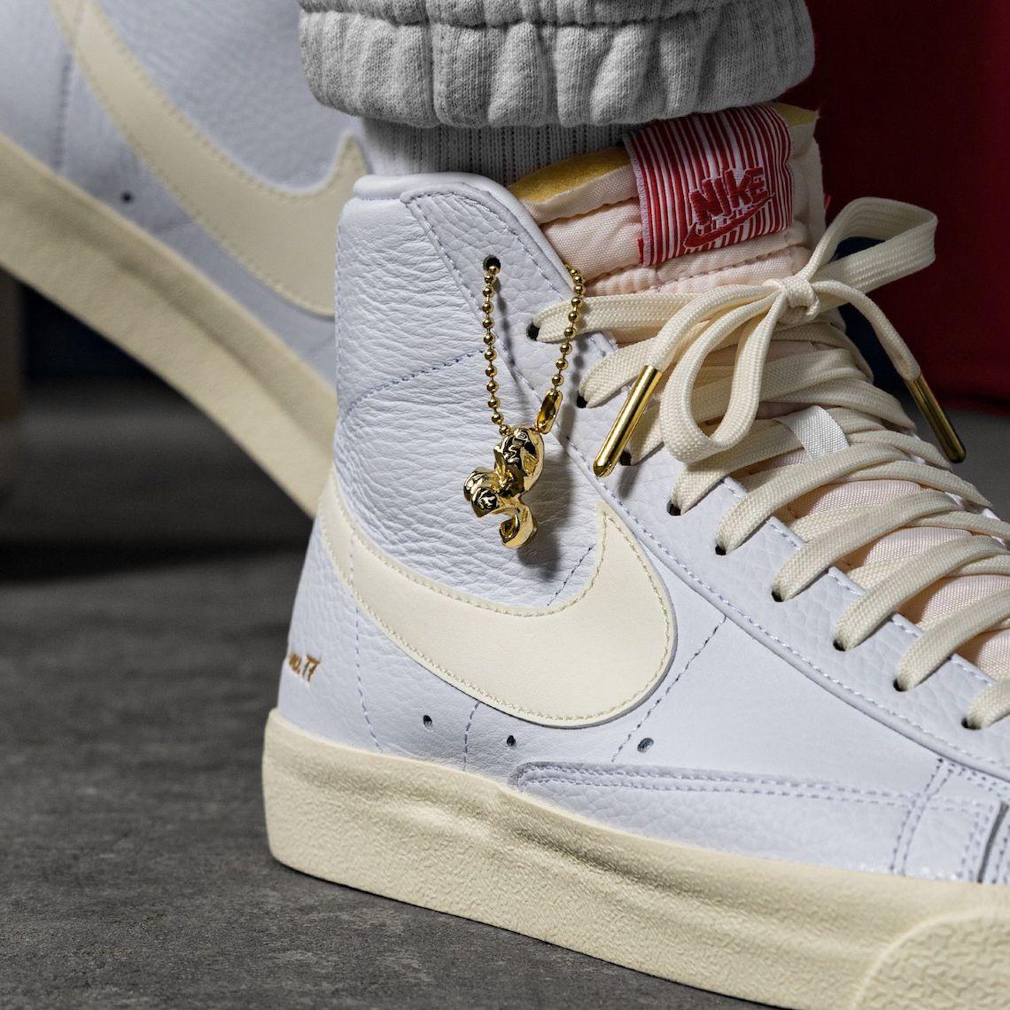 Nike-Blazer-Popcorn-CW6421-100-2.jpg?w=1140