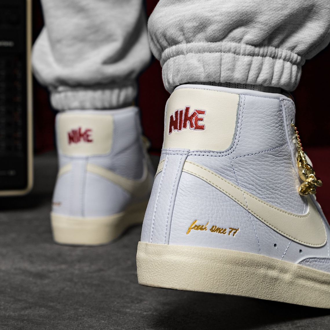 Nike-Blazer-Popcorn-CW6421-100-3.jpg?w=1140