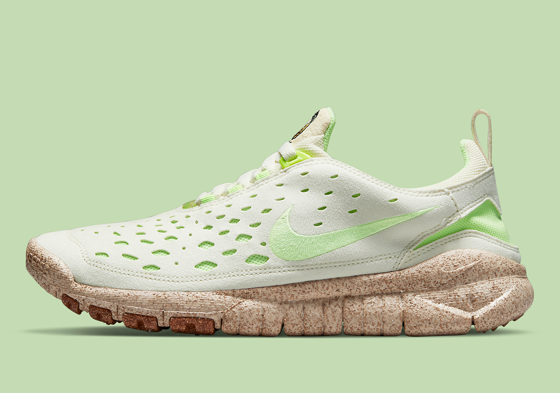 Nike-Free-Run-Trail-CZ9079-100-2.jpg?w=1140