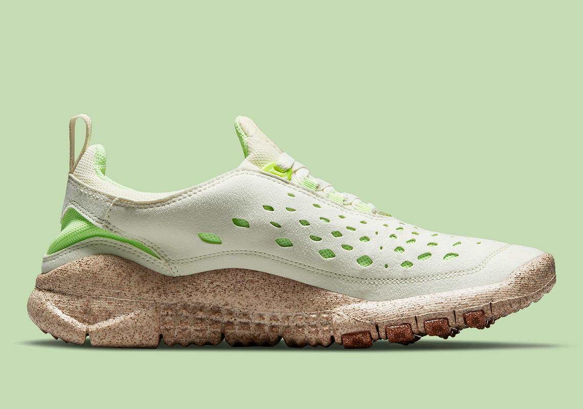 Nike-Free-Run-Trail-CZ9079-100-3.jpg?w=1140