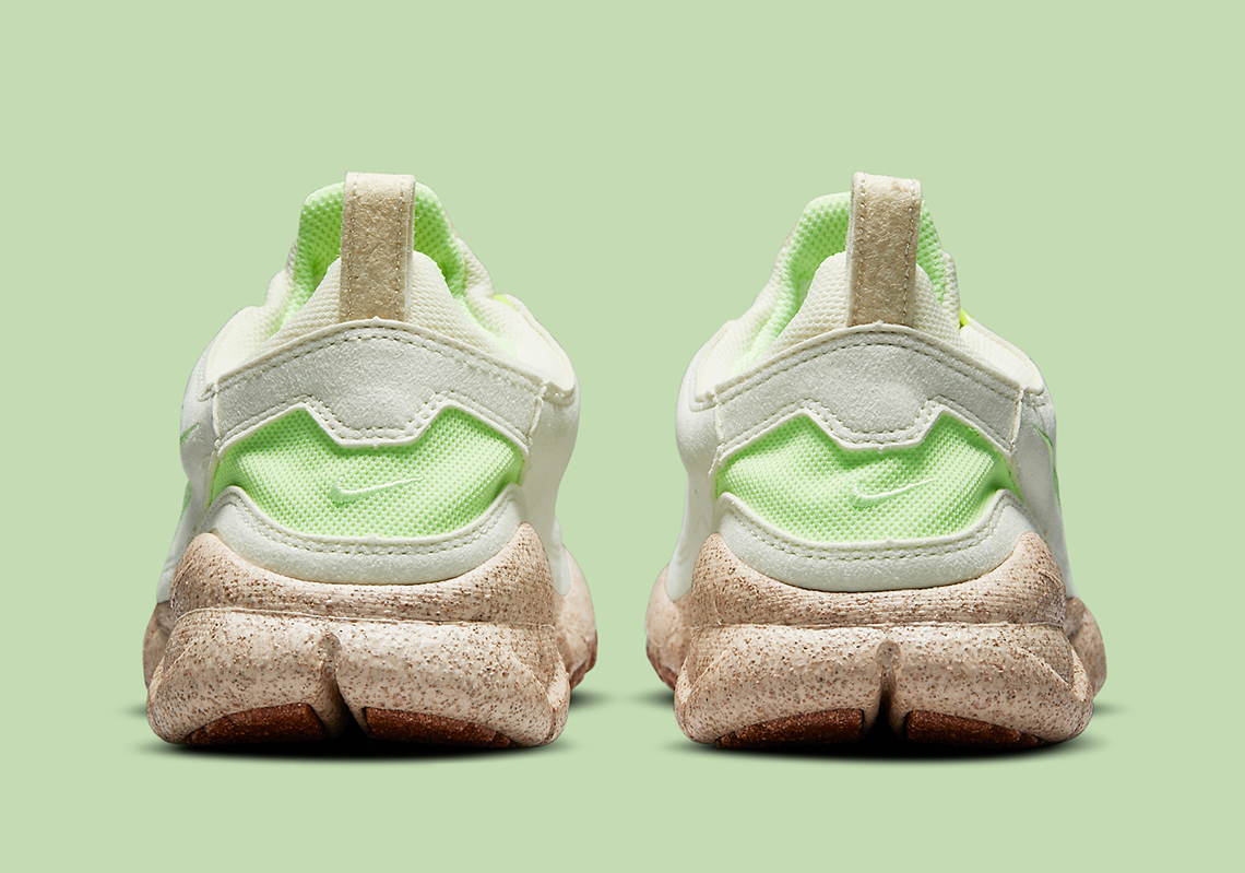 Nike-Free-Run-Trail-CZ9079-100-4.jpg?w=1140